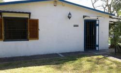 Alquilo Casa En Santa Lucía Del Este En Temporada