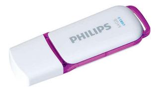 Pendrive Phillips 64gb