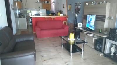 Gran Oportunidad, 2 Dormitorios, Patio, Cochera, Capurro!!