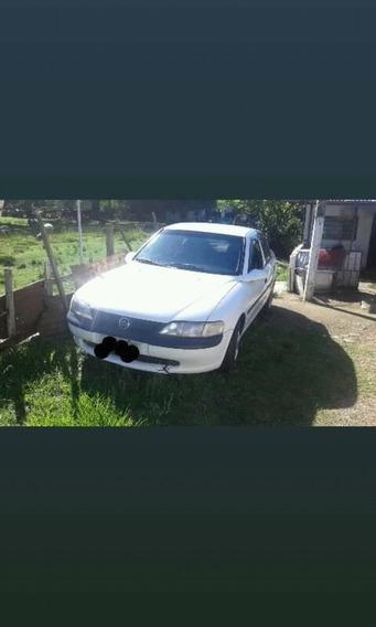 Chevrolet Vectra 2.0 Gls 1997