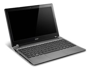 Acer Modelo V5-431 Repuestos