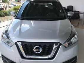 Nissan Kicks 1.6 Advance Cvt 2019