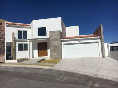 Casa Venta Fracc. San Charbel 9,000,000 Juloch Gl10
