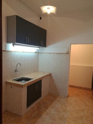 Masoller Y Prevision 2 Dormitorios