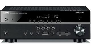 Receiver Yamaha Rxv483b