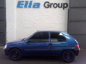 106 Xn 1.1cc. 2 Ptas. Elia Group
