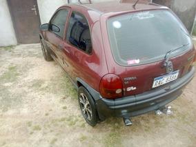 Chevrolet Corsa 1.4 Gl 1996