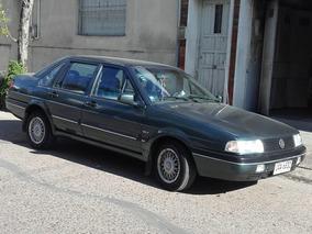 Volkswagen Santana 2.0 Full 1994