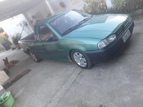 Volkswagen Saveiro 1.6 Base 1998