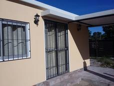 Casas Prefabricadas En Steel Framing E Iso Panel