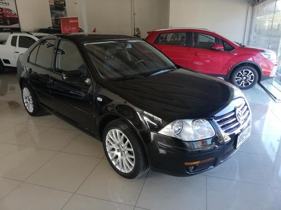 Volkswagen Bora 1.8 Turbo Hasta 60% Financiado