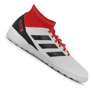 Championes Calzado adidas Fútbol 5 Para Hombre Mvd Sport