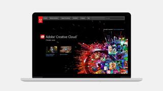 Servicio De Instalación Adobe Mastercollection Cc2019 Pc/mac