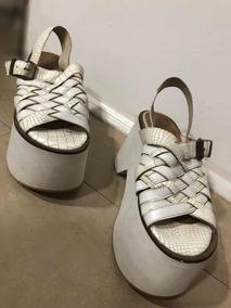 Sandalias Trapiche Shoes