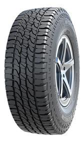 Neumático De Camioneta Michelin 255/70 R 15 Ltx Force 112t