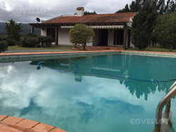Venta, Chacra De 83 Hectareas, Cerros Azules, Maldonado