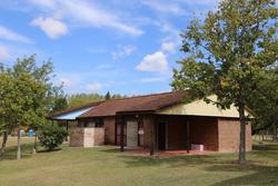 Cabaña 1 Y 2 Dormitorios En Termas De Guaviyú (consulte)