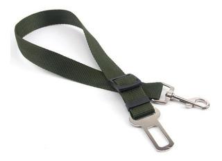 Cinturón De Seguridad Para Auto Para Perros Todas Las Razas