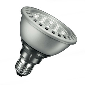 Lámpara Led Formato Par 30, Rosca E27/9,5w - Philips L27082