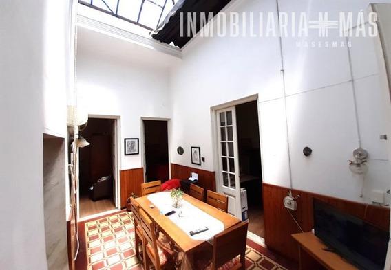 Venta Apartamento Cordon Montevideo Imasuy L