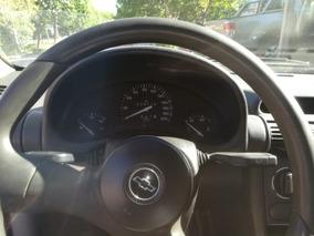 Chevrolet Corsa Combo