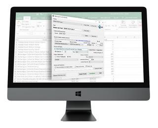 Software Para Sincronizar Precios Y Stock De Mercado Libre