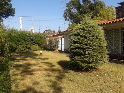 44b87fb2b8f2d Casas En Atlantida Venta en Casas en Venta en Mercado Libre ...