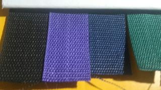 Cinta De Color-25mm- Por Metro