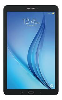 Samsung Galaxy Tab E T560 9,6 1,5gb Ram 8gb 5mpx Nueva! Amv