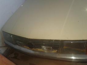 Otras Marcas Otros Modelos Opel Record 2.0 1981
