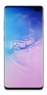 Samsung Galaxy S10 Plus Dual 128gb Garantía Oficial