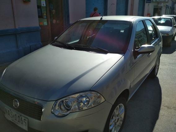 Fiat Palio 2010.... U N I C O.