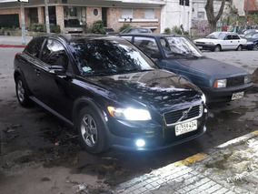 Volvo C30 Perfectas Condiciones, Coupé, Ultima Oferta!