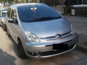 Vendo Citroën Xsara Picasso O Permuto Dodge Journey 3filas