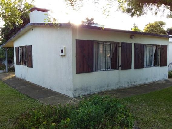 Dueño Vende Casa Bien Ubicada En San Luis
