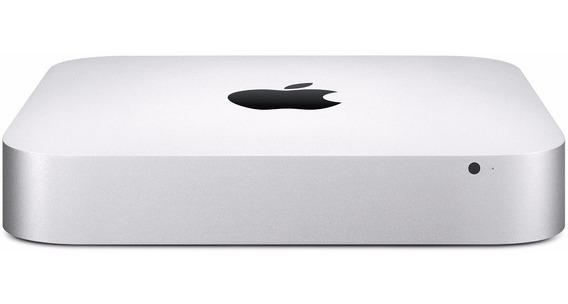 Apple Mac Mini Intel I5/4gb/500gb Hdd Zonalaptop