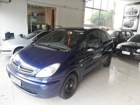 Citroën Xsara Picasso 2.0 Full Hasta 80% Financiado