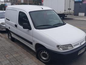 Citroën 5.000 U$s Y Fac 5.000 U$s Y Fac