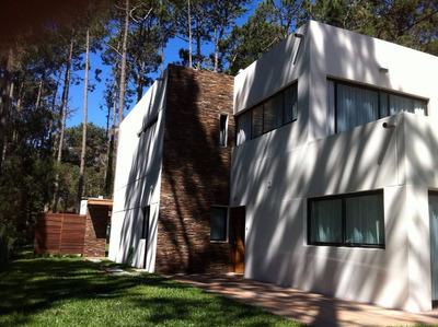 Casa En Solanas Vacation
