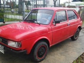 Fiat 147 903cc