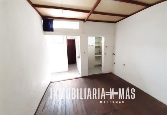 Apartamento Alquiler Ciudad Vieja Montevideo Imas.uy R