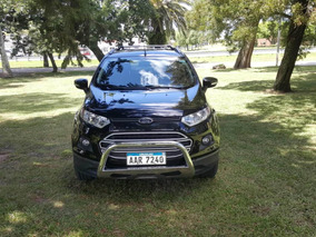 Ford Ecosport Extra Full
