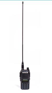 Antena Nagoya Na771 Dual Band 39cm Para Baofeng Kenwood