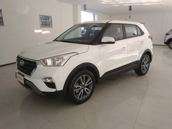 Hyundai Creta Creta Premium