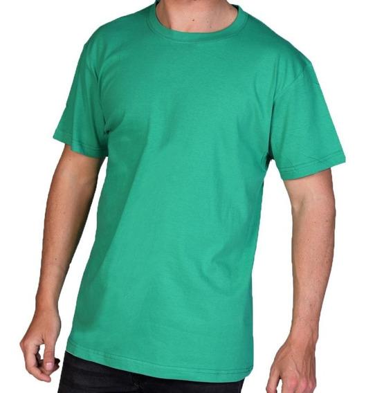 Remera Camiseta Samcro, Sons Of Anarchy, Personalizada Serie