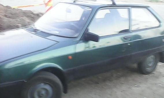 Citroën Oltcit 1.5 Ie 1994