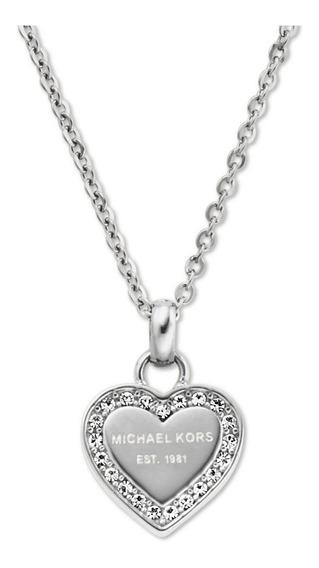 Bijoux Michael Kors Collar Michael Kors Core Women
