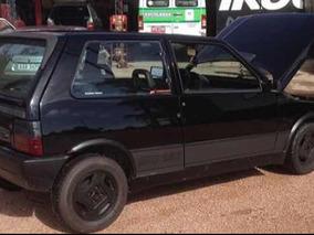 Fiat R R