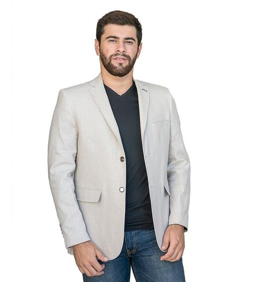 aliexpress atesorar como una mercancía rara envío directo Blazer Hombre Zara - Trajes en Mercado Libre Uruguay