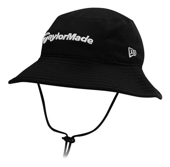 Rieragolf Gorro Sombrero Bucket O Piluso Taylormade